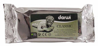 Darwi Air Dry Clay Accents > mixed media > Air Dry Clay Darwi Classic 250g