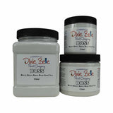 Dixie Belle BOSS Prep > Dixie Belle > BOSS 8oz / Clear