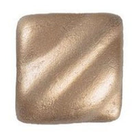 Rub 'n Buff Decorative Waxes Wax > rub n buff European Gold