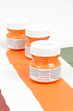 Tuscan Orange - Fusion Mineral Paint Paint > Fusion Mineral Paint > Furniture Paint 37ml