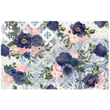 Fancy Essence-  Decoupage Decor Tissue Paper