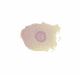 Art Alchemy-Opal Magic Waxes - 20ml Wax > decorative wax > Opal Magic Wax