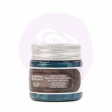 Art Alchemy Finnabair Acrylic Paints - 50ml Paint Stormy Ocean