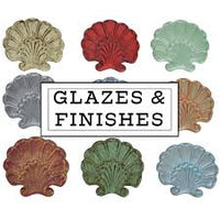 Dixie Belle Glazes Finishes > Glaze > dixie belle