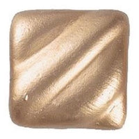 Rub 'n Buff Decorative Waxes Wax > rub n buff Gold Leaf
