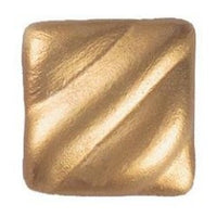 Rub 'n Buff Decorative Waxes Wax > rub n buff Grecian Gold