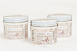 Homestead House - Furniture Waxes Furniture Wax > Wax > Clear Wax 50g / Espresso