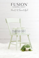 Little Speckled Frog - Fusion Mineral Paint Paint > Fusion Mineral Paint > Furniture Paint 37ml