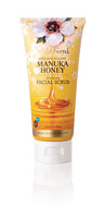 Manuka Honey Refining Facial Scrub Manuka Honey > Skincare > Facial Scrub