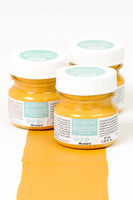 Mustard - Fusion Mineral Paint Paint > Fusion Mineral Paint > Furniture Paint 37ml