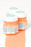 Coral - Fusion Mineral Paint Paint > Fusion Mineral Paint > Furniture Paint 37ml