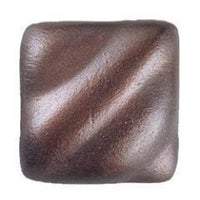 Rub 'n Buff Decorative Waxes Wax > rub n buff Spanish Copper