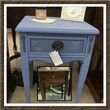 Blueberry - Dixie Belle Chalk Mineral Paint Paint > Dixie Belle > Chalk Paint