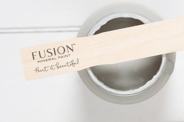 Pebble - Fusion Mineral Paint Paint > Fusion Mineral Paint > Furniture Paint 500ml
