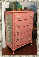 Flamingo - Dixie Belle Chalk Mineral Paint Paint > Dixie Belle > Chalk Paint
