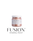 Fusion - METALLIC PAINTS