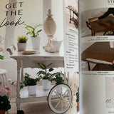 Paint It Beautiful Magazine - Fusion Mineral Paint