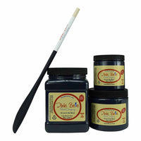 In The Navy - Dixie Belle Chalk Mineral Paint Paint > Dixie Belle > Chalk Paint 8oz (236ml)