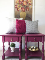 Plum Crazy - Dixie Belle Chalk Mineral Paint Paint > Dixie Belle > Chalk Paint
