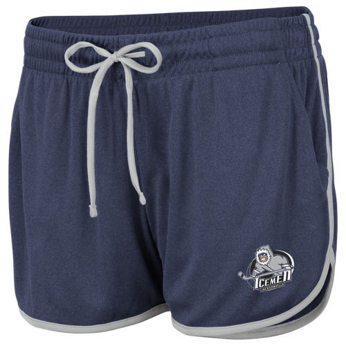 Women's Toulon Shorts