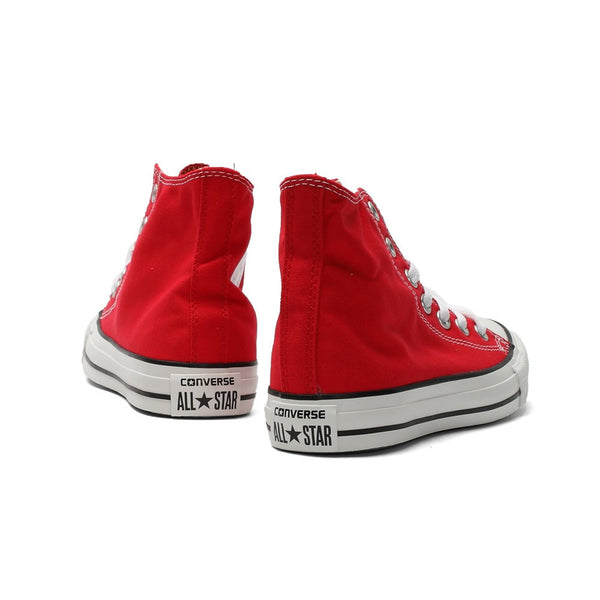 Original Classics Converse All Star Shoes (Red) – The Whole 9ine 9f1347a7f