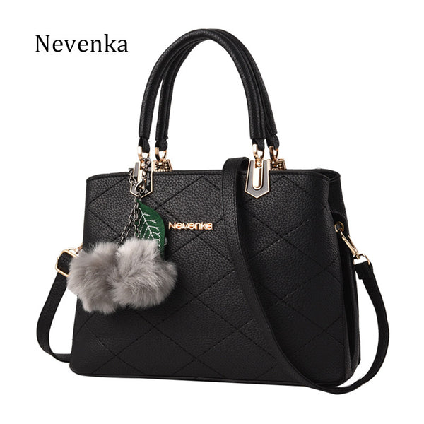 Nevenka Original Handbag