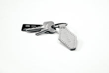 Key Fob | Tan,Keyfobs - Botton Studio