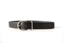Belt | Black,Belts - Botton Studio