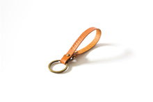 Key Holder | Tan,Key Holder - Botton Studio