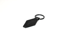 Key Fob | Black,Keyfobs - Botton Studio