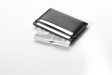Orca Wallet | Tan,Wallets - Botton Studio