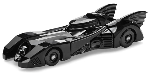 Swarovski Batman Batmobile Crystal 5492733