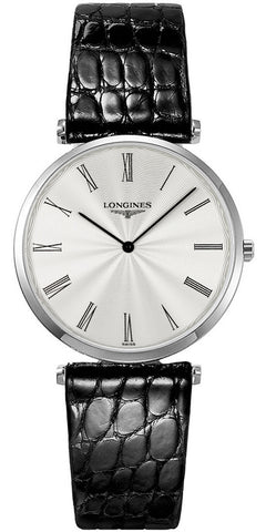 Longines Men's Watches Classic L4.709.4.71.2 - WW