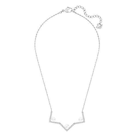 Swarovski Women's Necklace 5213362