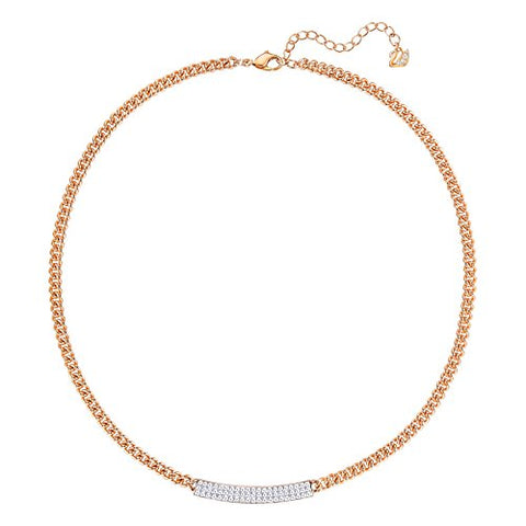 SWAROVSKI Women's Necklace 5192265