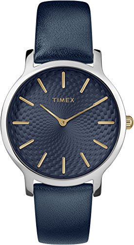 Timex Skyline Womens Watch TW2R36300