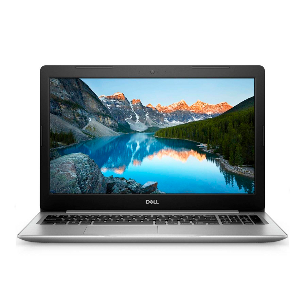Laptop Dell Inspiron 5570 I5 8gb Ram 1tb