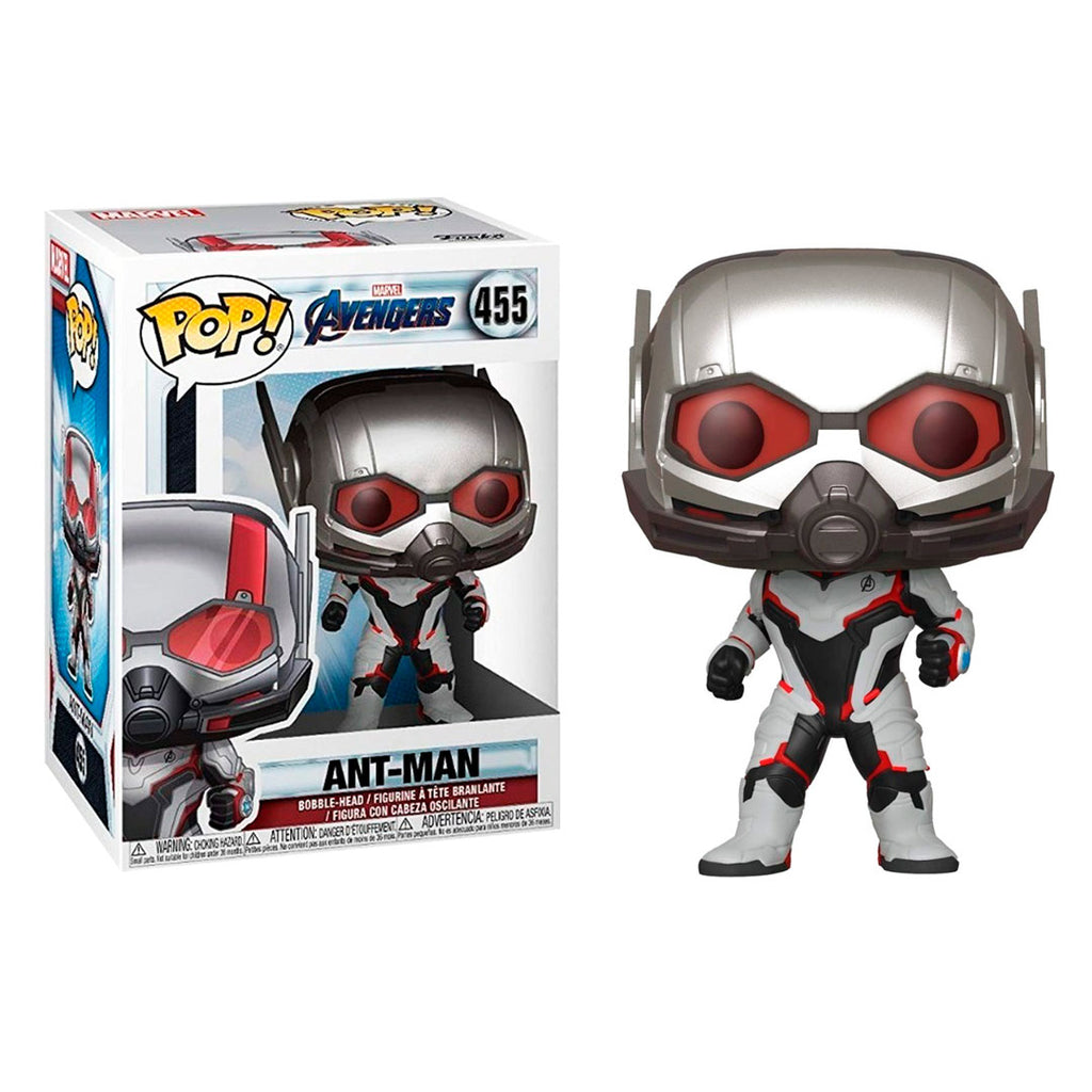Ant man 455 - Funko Pop!