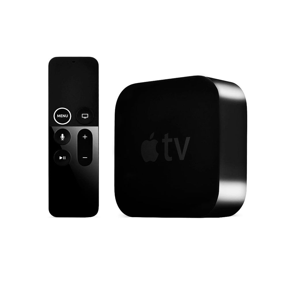 Apple TV (4ta Gen)