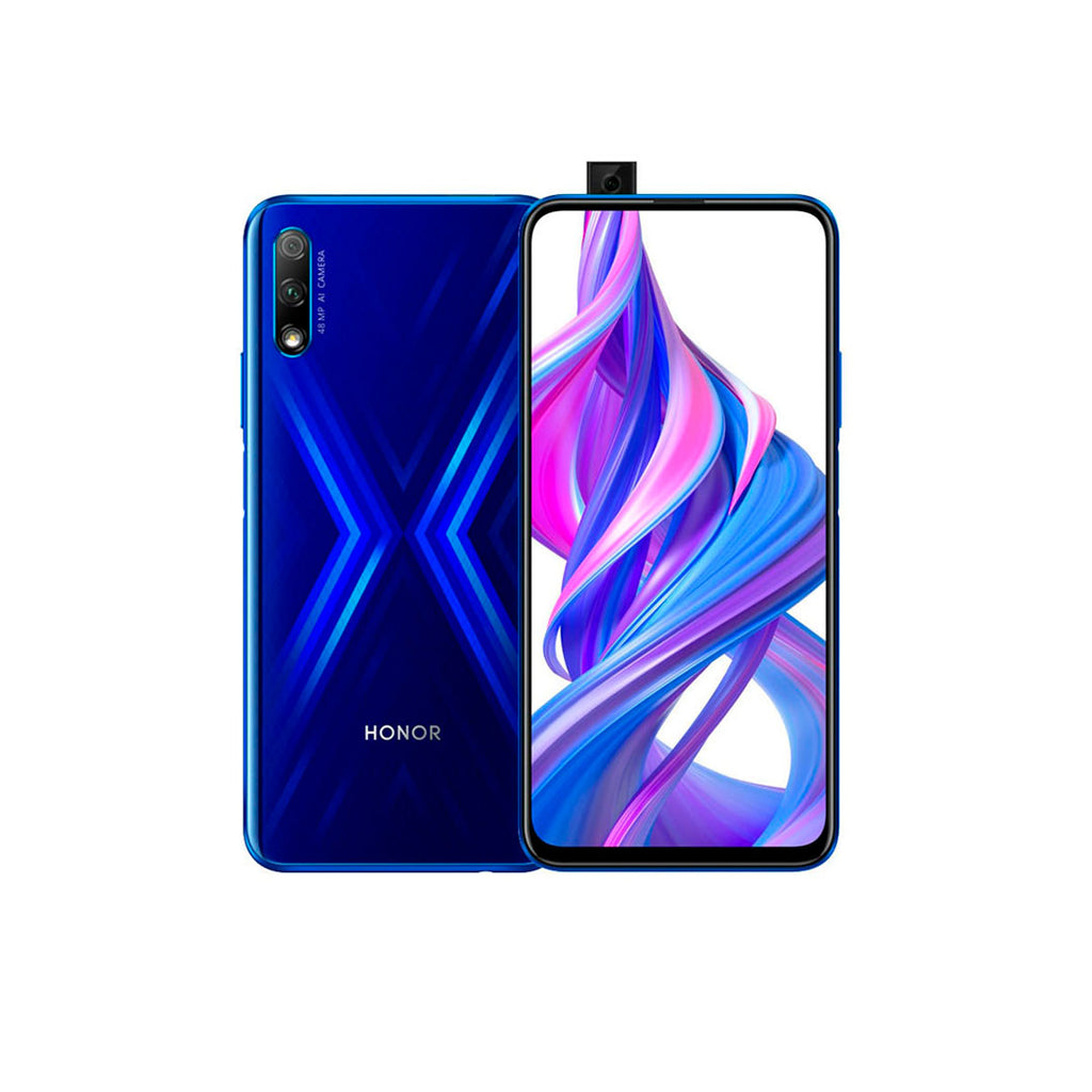 Honor 9x - 6GB RAM