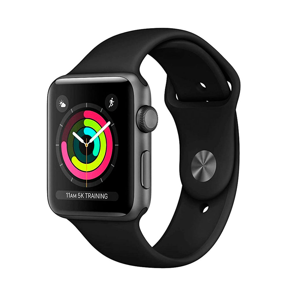 Apple Watch Series 3 (GPS) Nuevo
