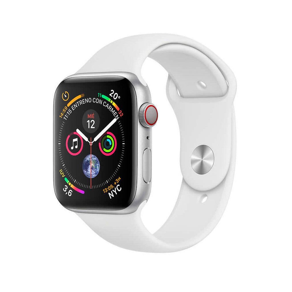 Apple Watch Series 4 (GPS + Celular)
