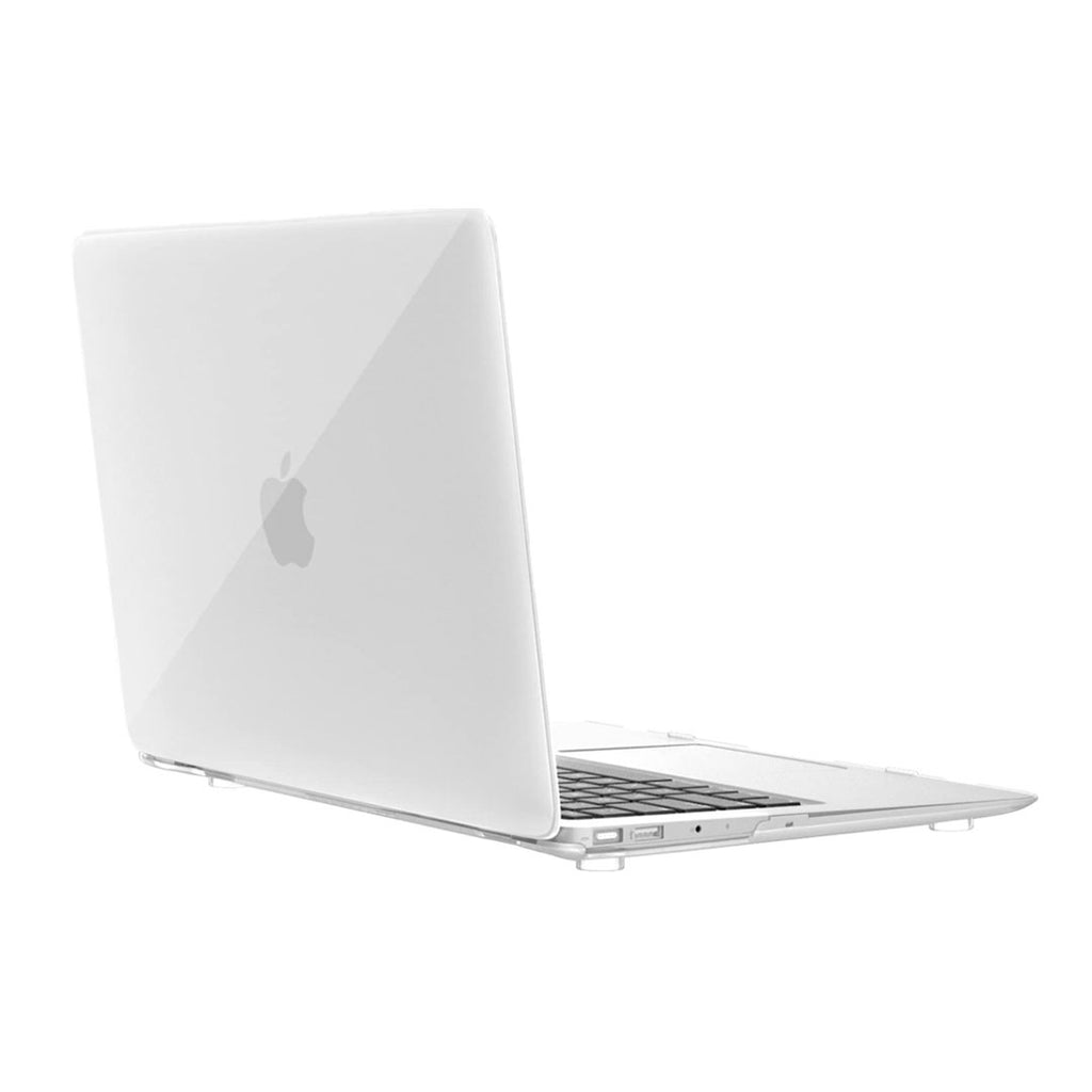 Carcasa Dura Mosiso  Macbook Air 13