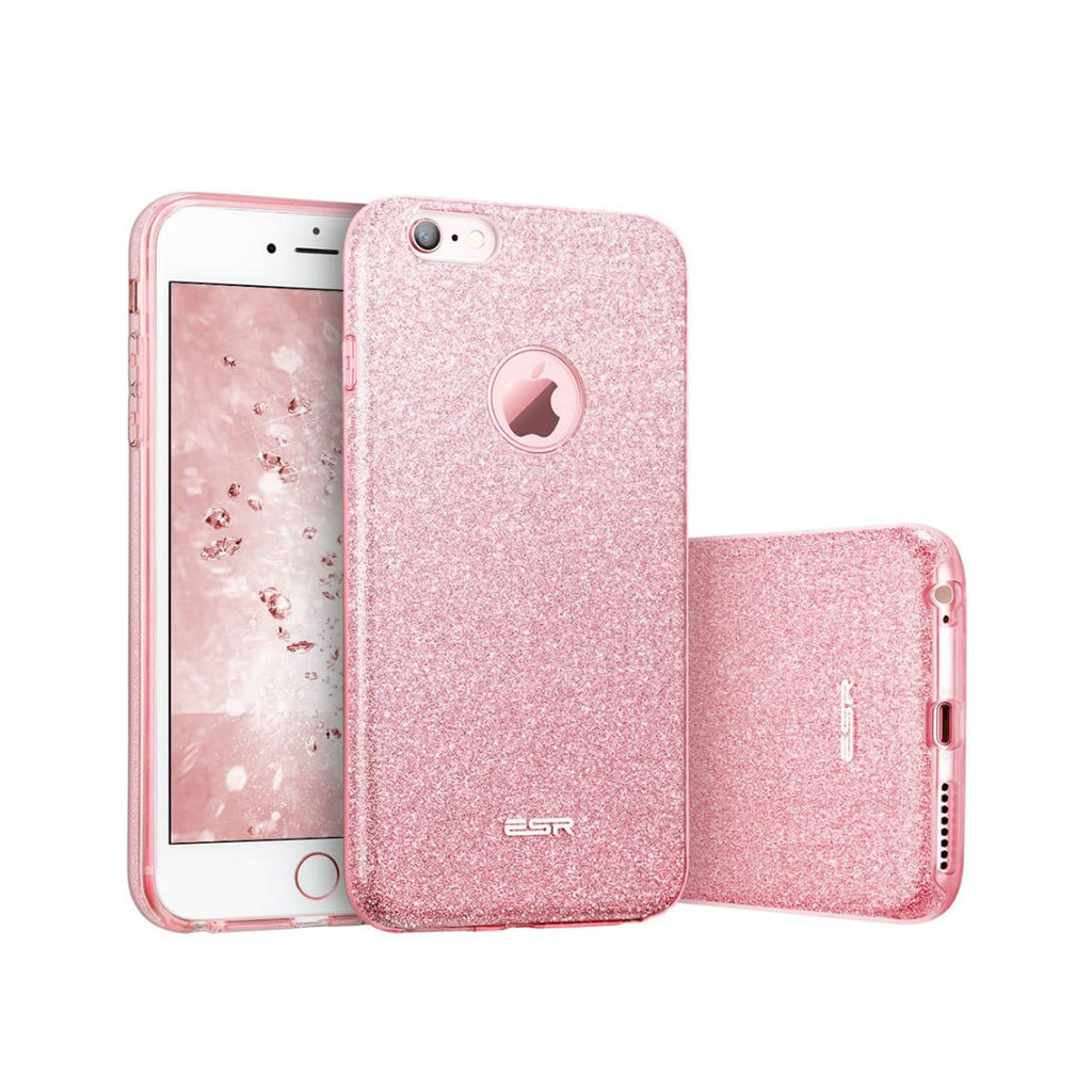 Case iPhone 7+/8+ (Fashion Case)