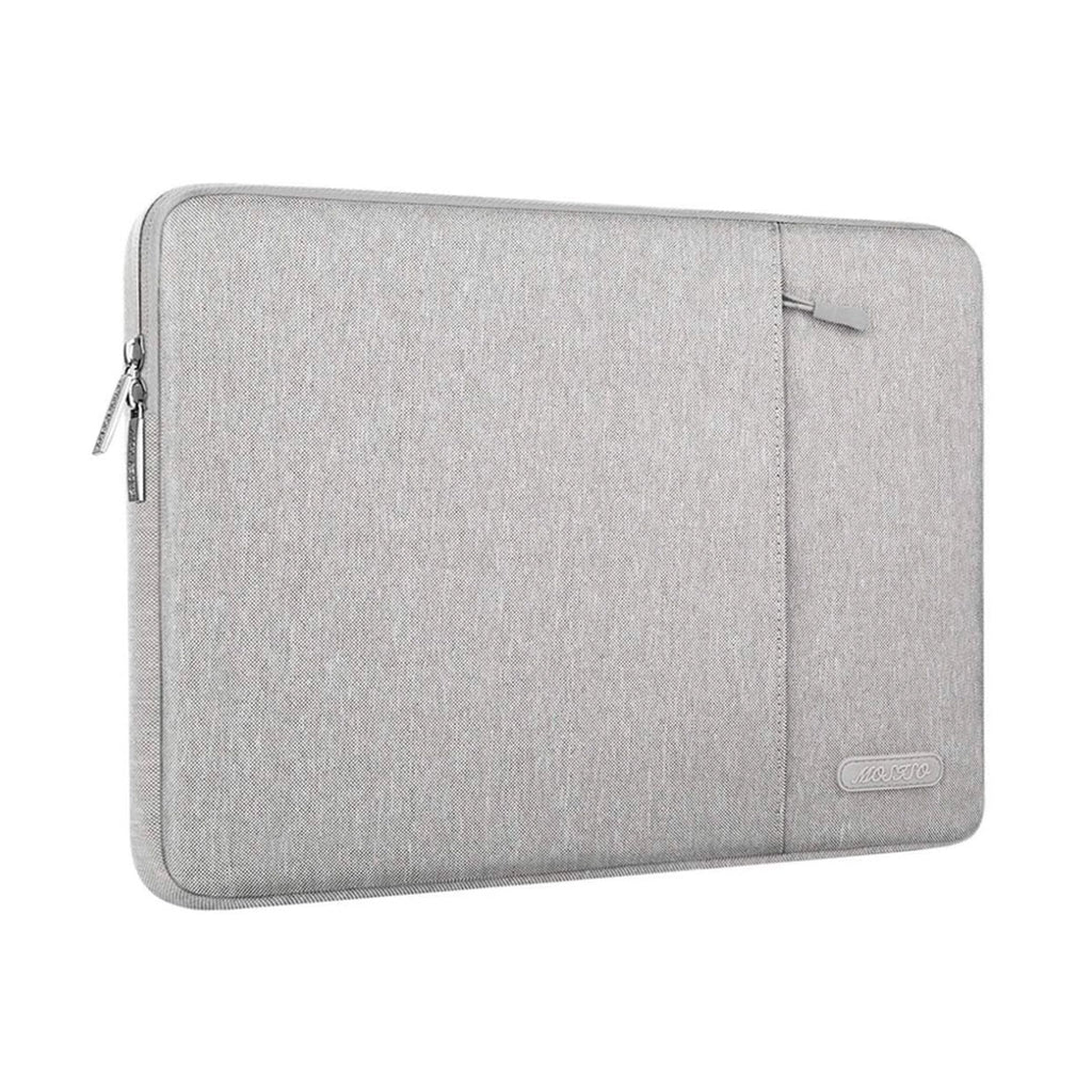 Funda Mosiso Laptop 15""