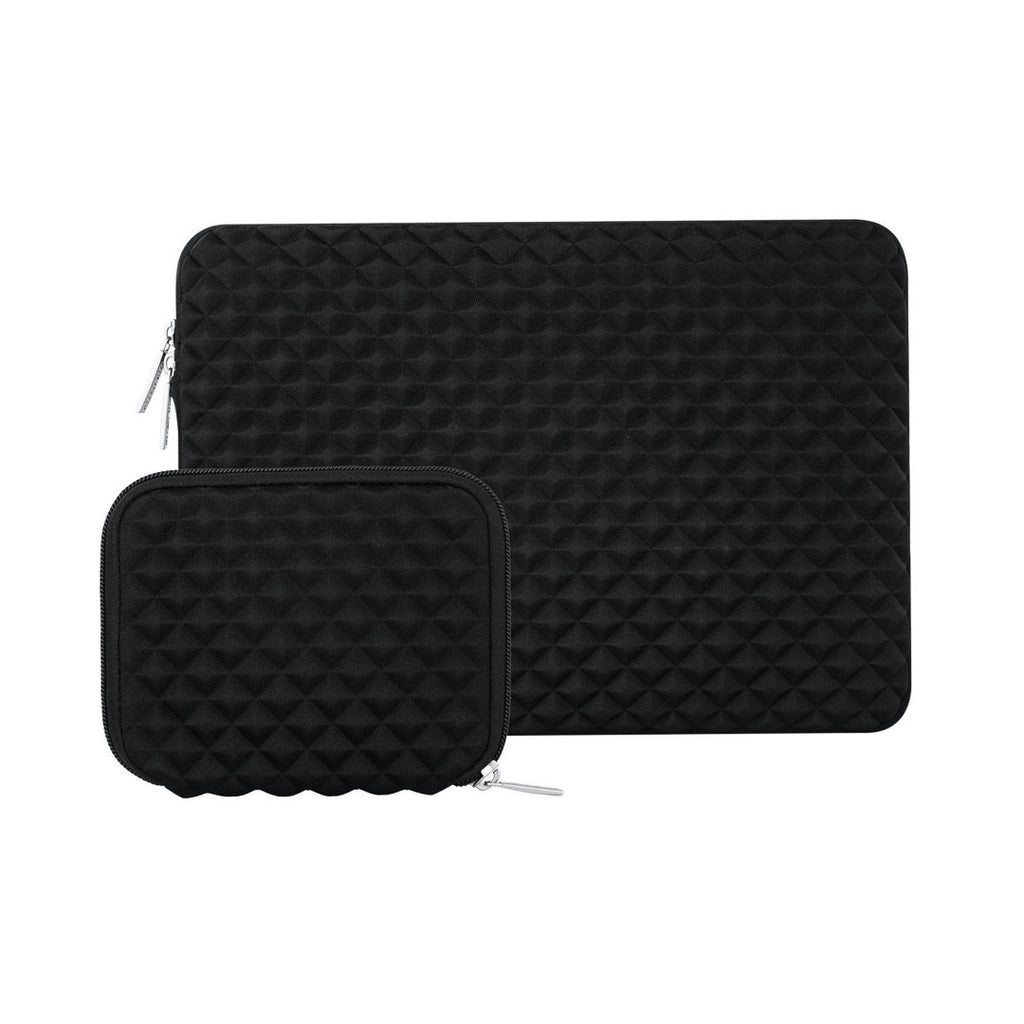 Funda MOSISO Laptop 13""