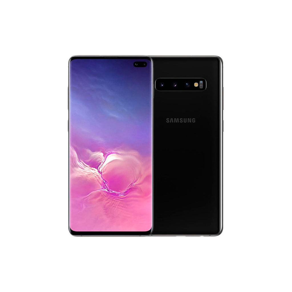 Galaxy S10+ 128 GB Reacondicionado