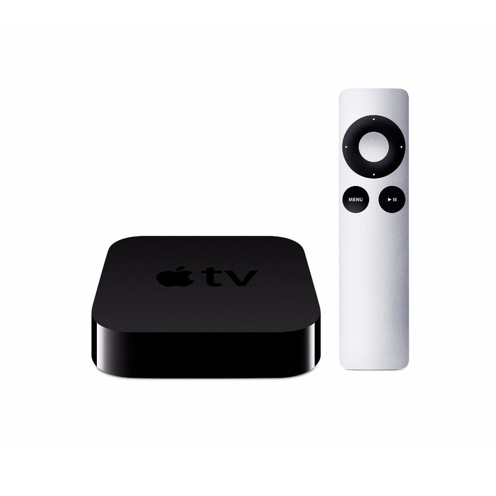 Apple TV (3a Gen)