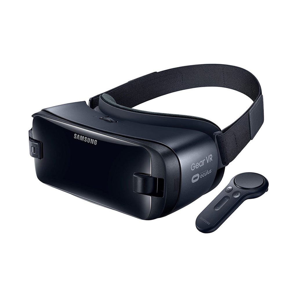 Lentes Virtual Samsung Gear Vr Xtr P