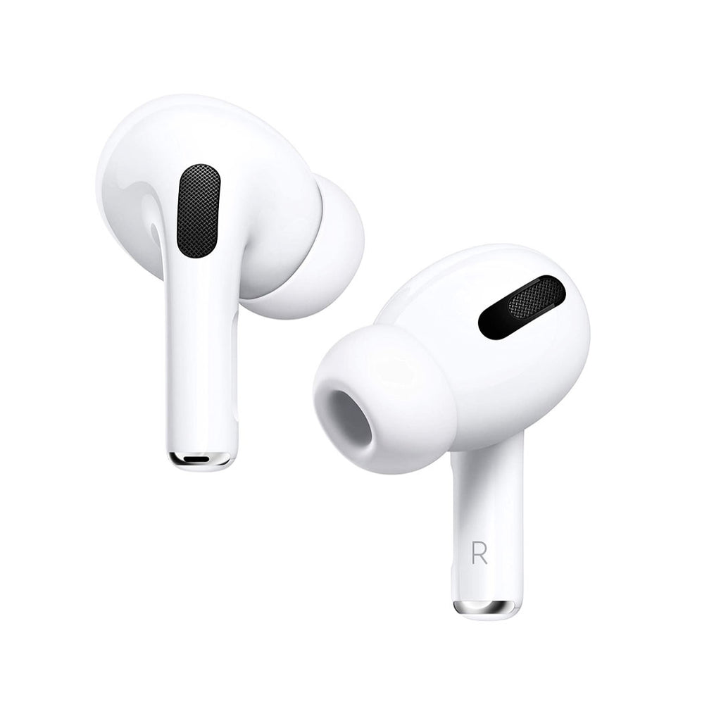Apple Air Pods Pro - Reacondicionado